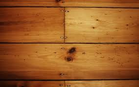 wood wallpaper theme bin
