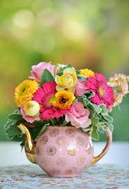 169 best mother u0027s day ideas images on pinterest basket ideas