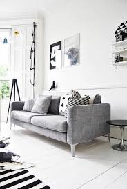 Scandinavian Livingroom Sofa Buying U2013 A Scandinavian Covers Sofa Living Room Select