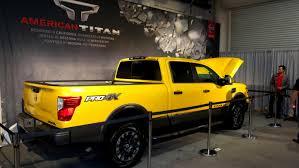 nissan titan for sale 2016 2016 nissan titan xd aims at outdoorsmen hits target automotive