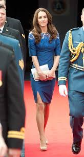 kate middleton drops jaws with these stunning