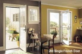 Andersen A Series Patio Door Andersen 200 Series Patio Doors Dolan S Lumber
