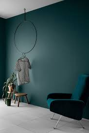 interior color trends rhythms of life collection by jotun