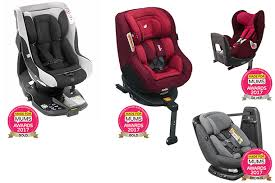 rotating swivel car seats babies toddlers madeformums