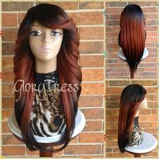 bob haircuts with feathered sides women hairstyle african american feathered bob hairstyles on sale