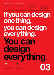 100 inspirational quotes for designers hongkiat