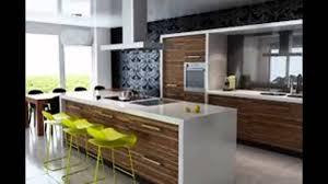 Kitchen Cabinets Online Order Modern Kitchen Cabinets Order Online Kitchen