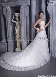 lace backless wedding dress lace backless wedding dresses for summer 1132 1st dress