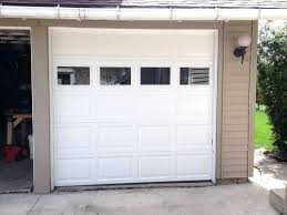 Overhead Door Python 2 Overhead Door Parts Dobroeutro