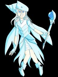 blue eyes white dragon hashtag images on gramunion