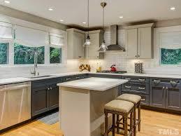 sensational design ideas hilary farr kitchen designs for sale a
