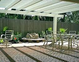 pergola with canopy pergola canopy shade cloth ideas retractable