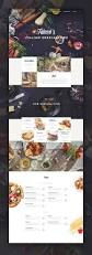 Home Care Website Design Inspiration Best 25 Restaurant Website Design Ideas On Pinterest Restaurant