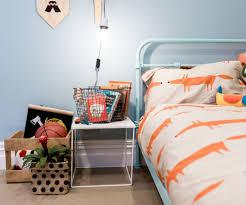 sell home decor home decor nz home design ideas