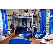 Bunk Beds From Walmart Bunk Beds For Walmart For Better Future Bedroom Design