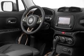 gray jeep renegade interior 2017 jeep renegade interior wallpapers 10692 download page