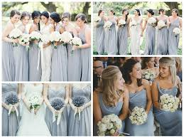 grey bridesmaid dresses collections of lavender grey bridesmaid dresses wedding ideas