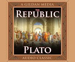 the republic amazon co uk plato don hagen 9781520021126 books