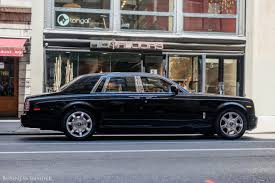 bentley rolls royce phantom we drove the 500 000 rolls royce phantom and saw how it u0027s
