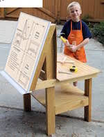 Kids Work Bench Plans Why Pay 24 7 Free Access To Free Woodworking Plans And Projects