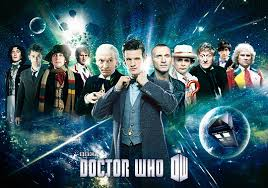 who dwho poster scifi drama doctor widescreen comedy series