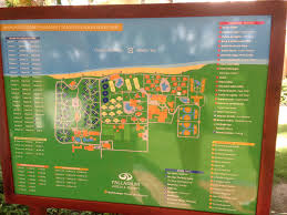Punta Cana On Map Of World by Wayne County Public Library U2013 Palladium Punta Cana Map Of Resorts