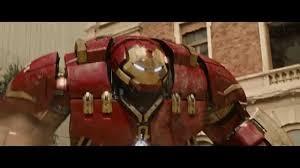 new avengers trailer arrives marvel u0027s avengers age of ultron