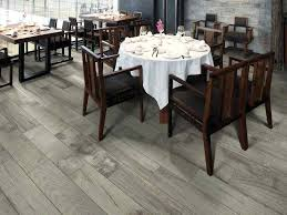 Porcelain Tile For Kitchen Floor Tile And Stone Wall And Flooring Tiles Shaw Floors