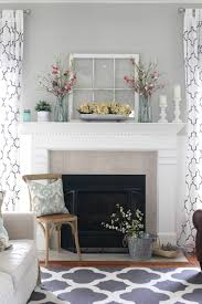 living room wallpaper full hd hemnes living room farmhouse