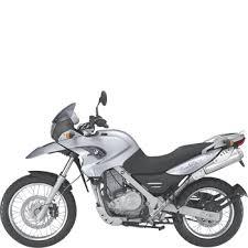 2005 bmw f650gs specs parts specifications bmw f 650 gs louis moto
