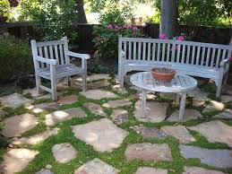 Simple Backyard Makeovers Triyae Com U003d Backyard Renovation Ideas Various Design