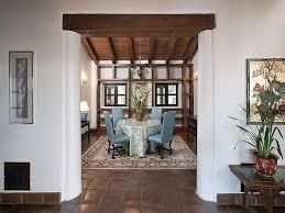 hacienda home interiors 25 best casas coloniales images on balconies colonial