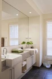 Dulux Bathroom Ideas Colors Project Gallery Dulux Bedroom Out Of Africa Inspirations