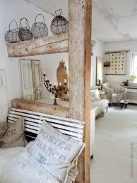 Wohnzimmer Anbau Pin Von Ilaria Chiodelli Auf Interni Pinterest Das Herz