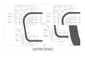 Pool House Floor Plans by Gallery Of Pool House 42mm Architecture 28
