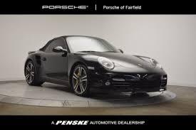 2011 porsche 911 turbo s cabriolet for sale porsche 911 turbo s cabriolet awd for sale used cars on