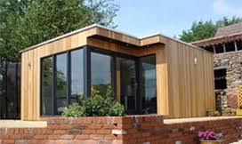 sip panel home plans sip insulated panels sips uk structural insulated panels sip