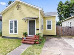 houses for rent in lafayette la 234 homes zillow