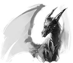 dragonsketch explore dragonsketch on deviantart