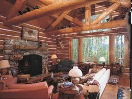 Cabin Decor Country Cabin Decor Home
