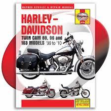 28 2001 harley davidson road king service manual 25475