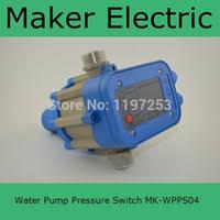 best pump pressure control switch to buy buy new pump pressure