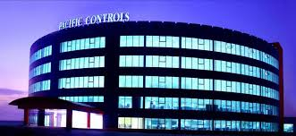 headquarters dubai pacific controls headquarters dubai uae photo gallery
