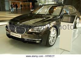 bmw car plant inside the bmw car showroom located by the manufacturing plant in