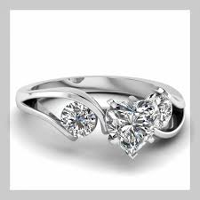 melbourne wedding bands wedding ring different wedding rings styles wedding