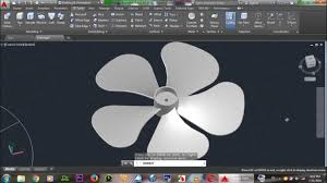 autocad tutorial getting started autocad video tutorials autocad beginners video tutorial 3