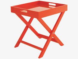 Orange Side Table Check Out The New Furniture And Accessories From Our New Ss14