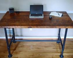 Writing Desks For Home Office Desks Etsy