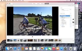hands on apple u0027s new u0027photos for mac u0027 is a vast improvement over
