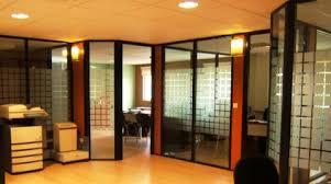 agencement bureaux plateaux de bureaux domisola agencement fr